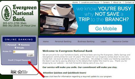reset regions online banking lake region bank online banking login cc bank