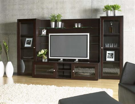 Wal Mart Bookcase Wall Units Amazing Walmart Tv Entertainment Centers Kmart
