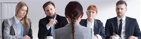 colloquio di lavoro in come affrontare un colloquio di lavoro 10 consigli d oro