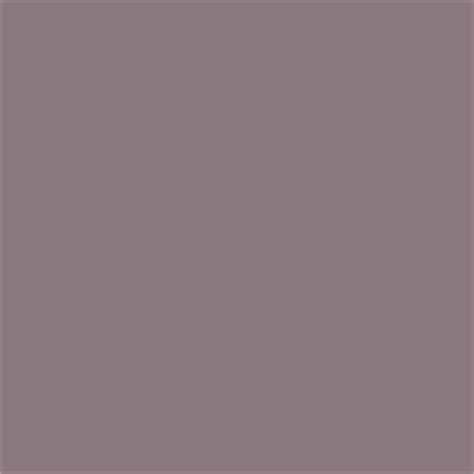 paint color sw 6270 soulmate from sherwin williams option 2 for bedroom all walls home decor