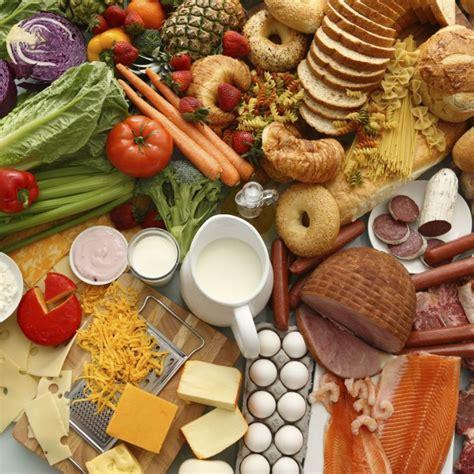 consorzio alimentare cna alimentare incontra il consorzio parma alimentare e il