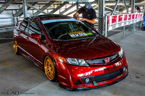 modified cars ideas honda modified cars ideas honda civic 36 mobmasker