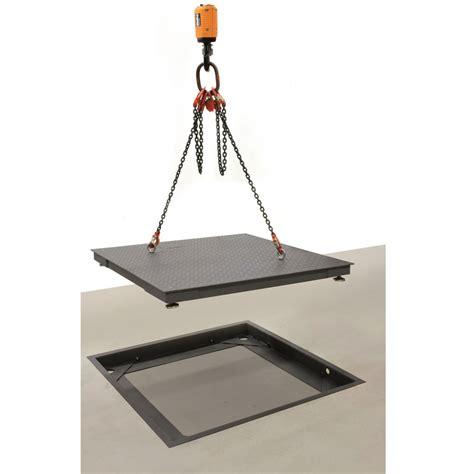 bilance a pavimento bilancia a pavimento kern bfb
