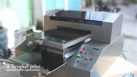 Printer Dtg Di Jakarta printer dtg printer dtg jakarta