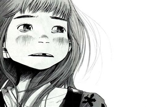 oyasumi punpun oyasumi punpun 19 read oyasumi punpun 19 page 8