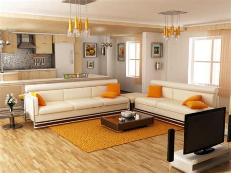 Wohnzimmer Gelb Orange by 25 Orange Living Room Ideas For Currentyear