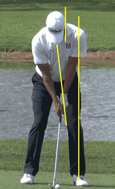 golf swing help 23 best images about golf technique on the
