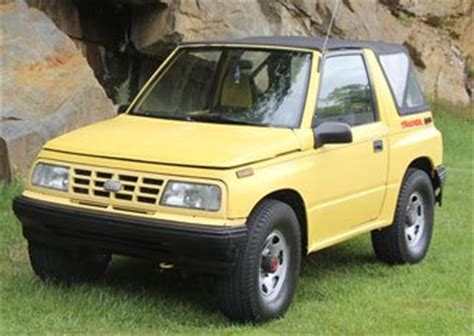 interiors design wallpapers » geo tracker interior door