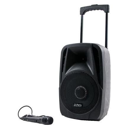Usb Bluetooth Musik dj pa mobile sound musik systeme bluetooth usb mp3