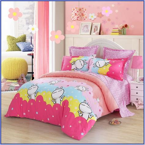 fun bed sheets bed sheets for kids
