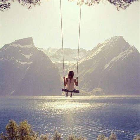 swing life site in fashion with you moda estilo de vida reflexiones y
