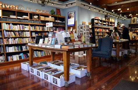 best book shop best independent bookstores in new new today