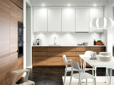 ikea remodel kitchen kitchen ideas inspiration ikea