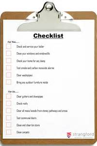 office safety checklist template office safety checklist template ebook database