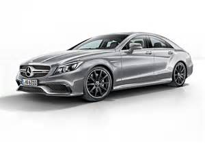 2014 Mercedes Cls63 Amg Mercedes Cls63 Amg 2014 Car Wallpapers Xcitefun Net