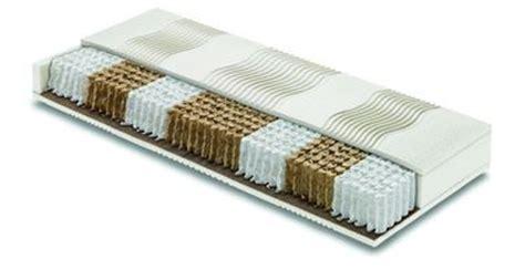 meglio materasso in lattice o a molle quanto pesa un materasso meglio lattice geoflex o a