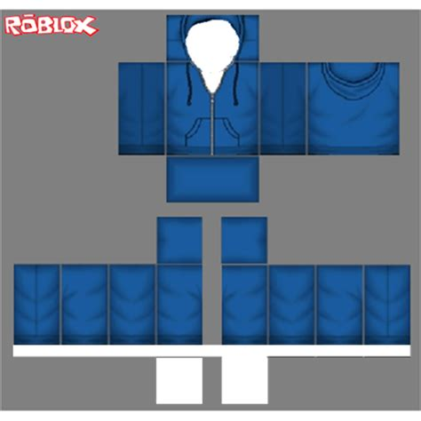here are the roblox clothes templates best review