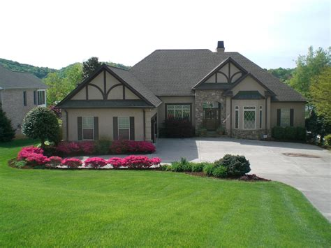 houses for sale in perfect village homes on search all tellico village homes for sale village homes