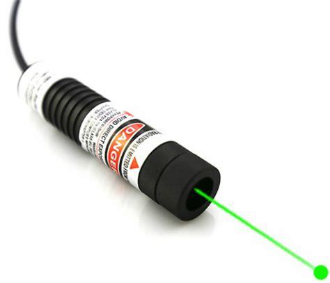 diode laser vert module diode laser vert 28 images diode laser vert promotion achetez des diode laser vert