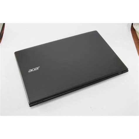 Laptop Acer Ram 4gb Vga 2gb jual laptop acer e5 523g 96nn amd a9 ram 4gb ddr4 vga amd 2gb 15 6 quot windows10 di lapak serba