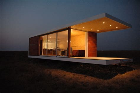 home design expo south africa zenkaya prefab lodges dezeen