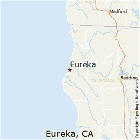 haircut places eureka ca best places to live in eureka california
