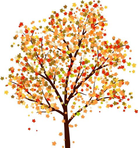 How To Draw Autumn