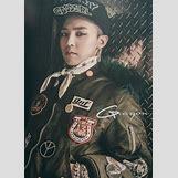 G Dragon Bad Boy | 736 x 1024 png 1218kB