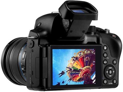 Kamera Sony Nx30 image gallery mirrorless cameras 2014