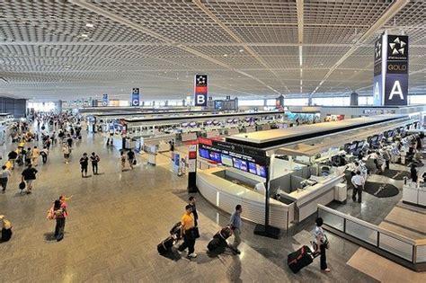 imagenes de narita japon los aeropuertos de tokio