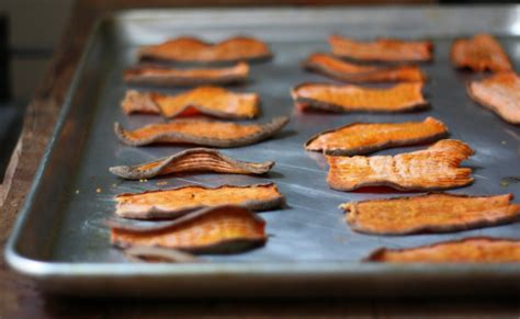 sweet potato for dogs 17 apart how to make sweet potato chew treats