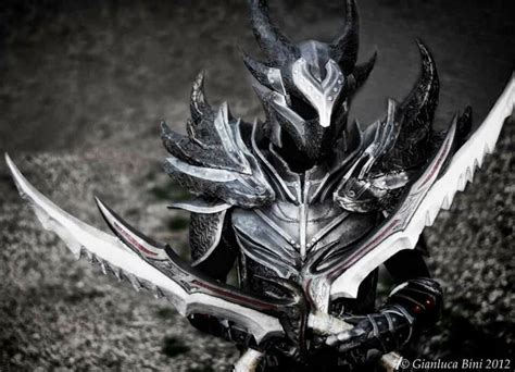 skyrim daedric armor and weapons pinterest discover and save creative ideas