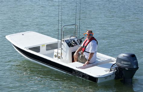 skiff boat accessories dusky sport center carolina skiff j series