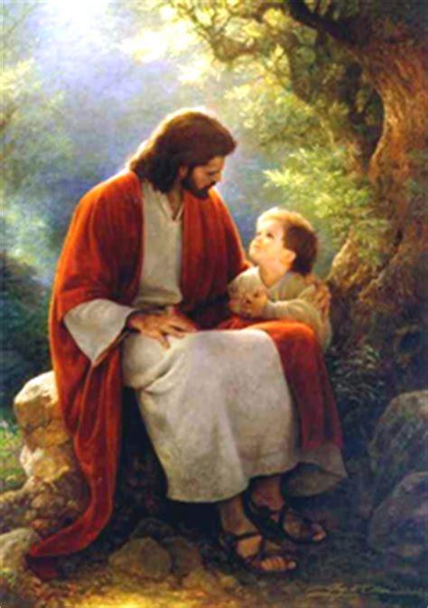 imagenes de jesus hablando con un joven index of filosofiadigital wp content uploads 2009 09