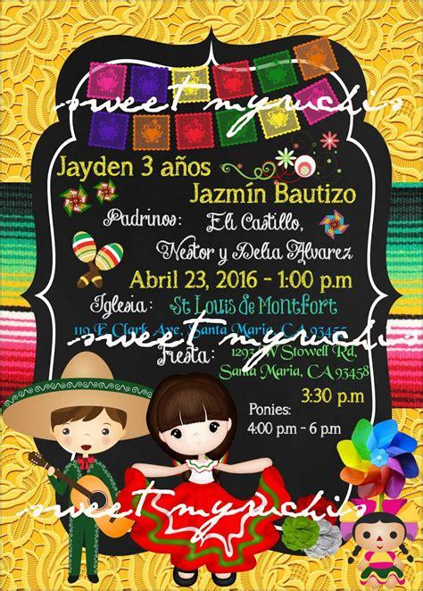 imagenes de la revolucion mexicana para invitaciones related keywords suggestions for invitaciones para
