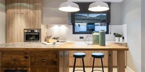 donde comprar cocinas donde comprar cocinas fabulous mesa palets cocina donde