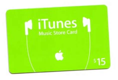 Do Itunes Gift Cards Work In The App Store - itunes gift card