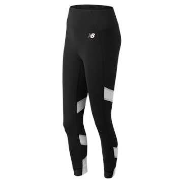 New Balance Evolve Tight women s workout new balance