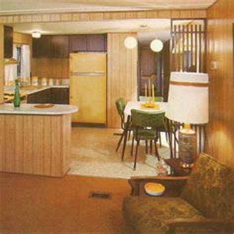 1970s mobile home interior pictures to pin on pinterest livingroom ideas on pinterest mobile homes single
