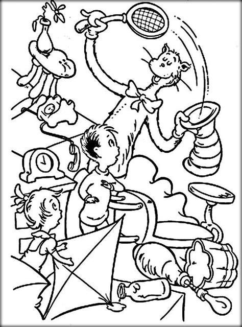 preschool coloring pages dr seuss top 10 dr seuss coloring pages for kindergarten color zini