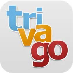 Trivago flights to las vegas grcom info