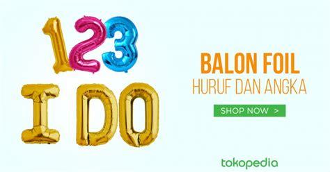 Balon Foil Mini Balon Balon Anniversary Balon Lucu ide romantis untuk merayakan hari jadi kamu dengan si dia