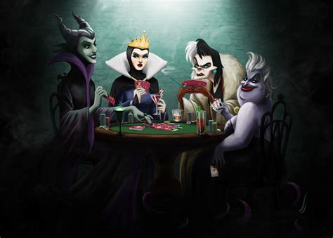 wallpaper disney villains disney villain wallpapers 39 wallpapers adorable