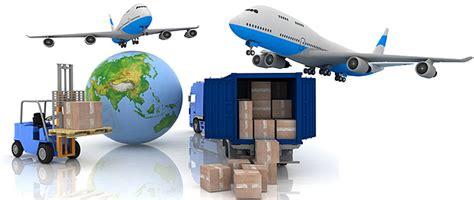air freight export speedy world wide logistics pakistan international freight forwarders