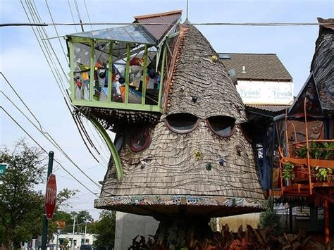 crazy tree houses crazy tree house home and hearth pinterest