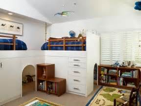 4 Year Old Bedroom Ideas teen boy bedroom ideas second chance to dream 4 year old boy room with