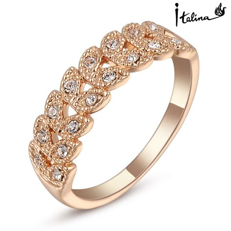 gold ring design for 2014 gold rings designs 2014 for