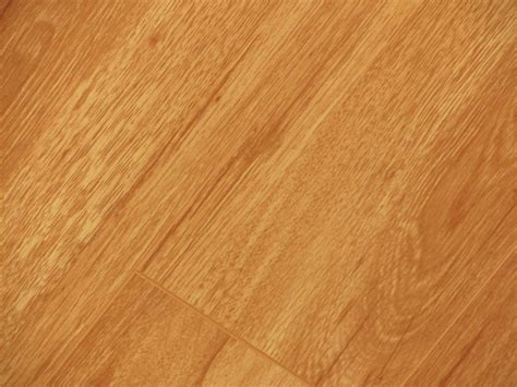laminate flooring on sale at home depot paint on sale at home depot home painting ideas
