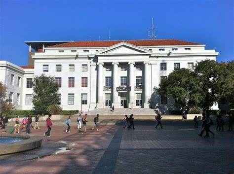How To Get Into Uc Berkeley Mba by The World Academy Forum On The Future Of Global Higher