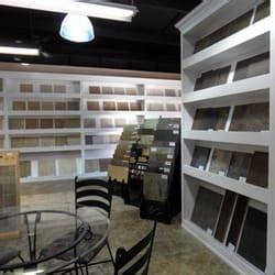 alabama custom flooring and design 17 photos carpeting